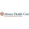 Abrazo-health-care-logo