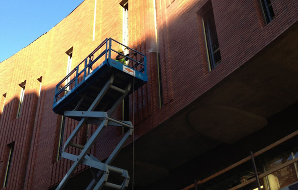 commercial-building-washing-peoria