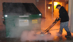 commercial-pressure-washing-avondale