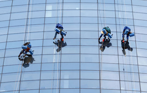 commercial-window-cleaning-in-peoria