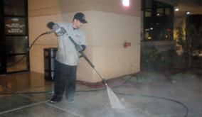concrete-cleaning-peoria-az