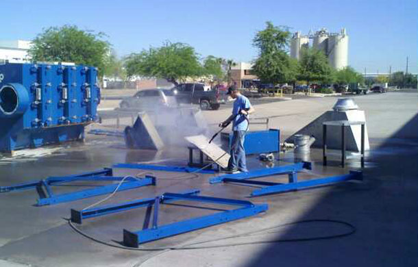 construction-cleaning-peoria-az