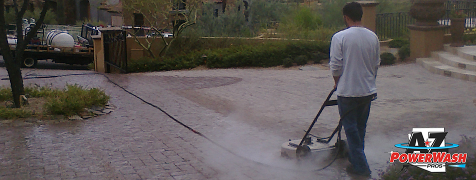 paver-cleaning-peoria